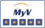 myv reviews