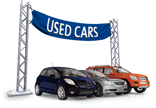 used_cars_big