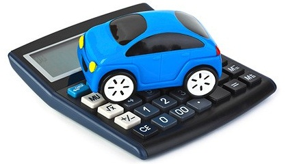 10 ways to reduce your car insurance premium