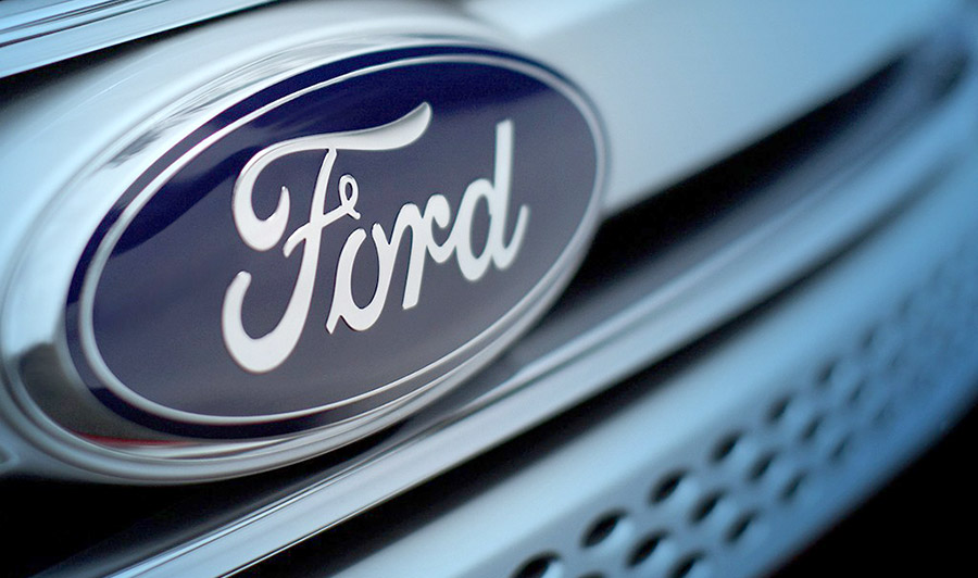 Top used cars sold by Independent Dealerships in May dominated by Ford