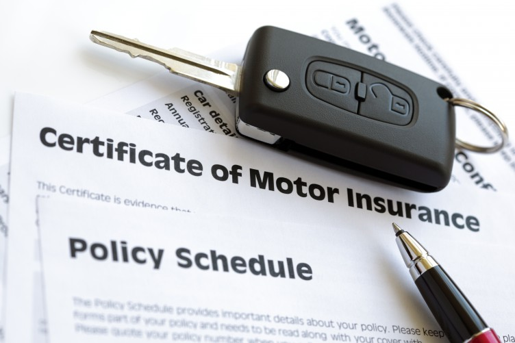 Is there a benefit of staying loyal to your Car Insurance company ?