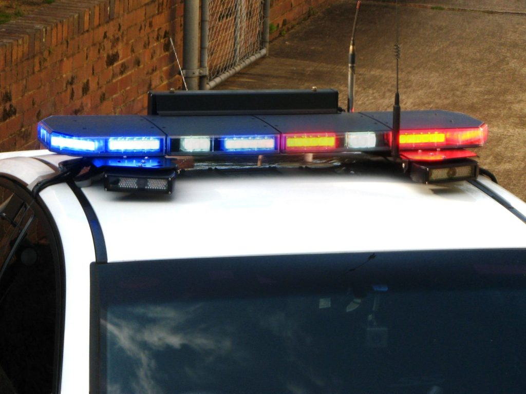 ew_206_full_led_lightbar_and_anpr_cameras_-_flickr_-_highway_patrol_images