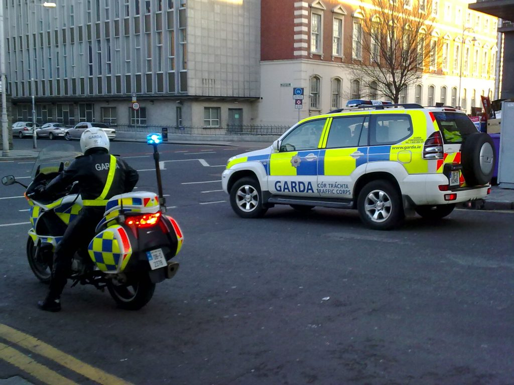 garda_vehicles_bolton_st
