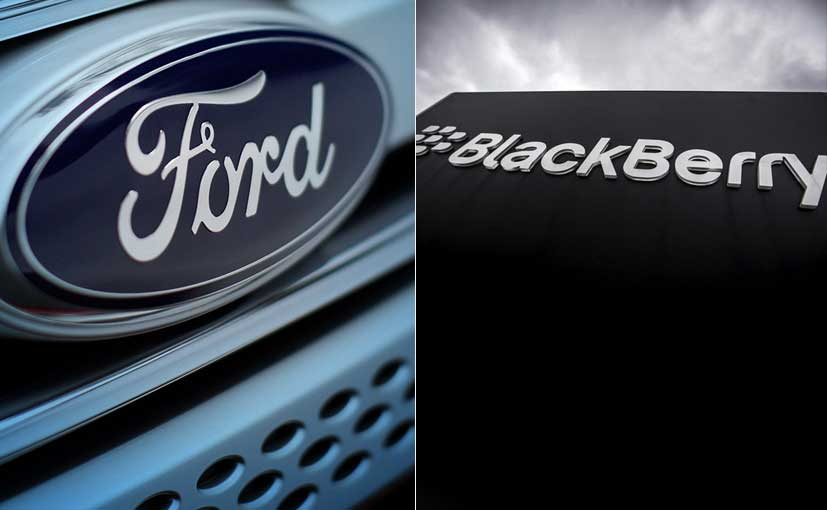 ford-blackberry_827x510_61477973731