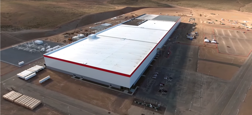 gigafactory-march-2016-video