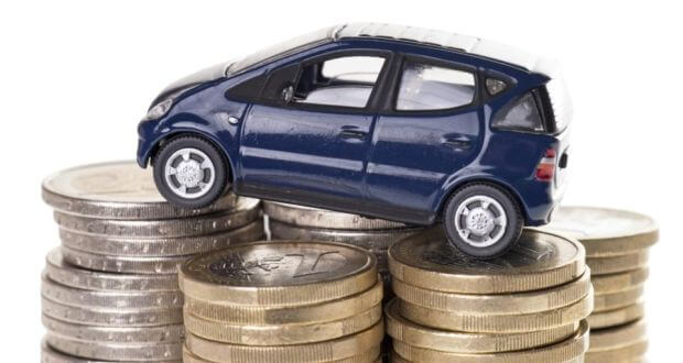 Irish motorists should get cheaper insurance cover from abroad