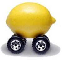Thinking of buying a used car. Don't buy a lemon