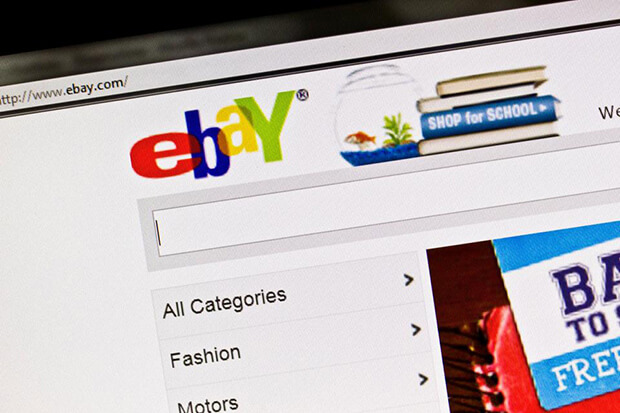 Cloned car scam duping eBay buyers