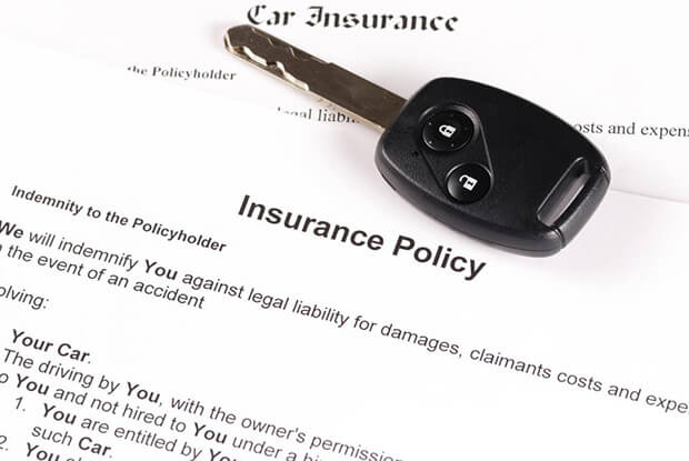 Motorists still being hit with huge motor insurance price hikes