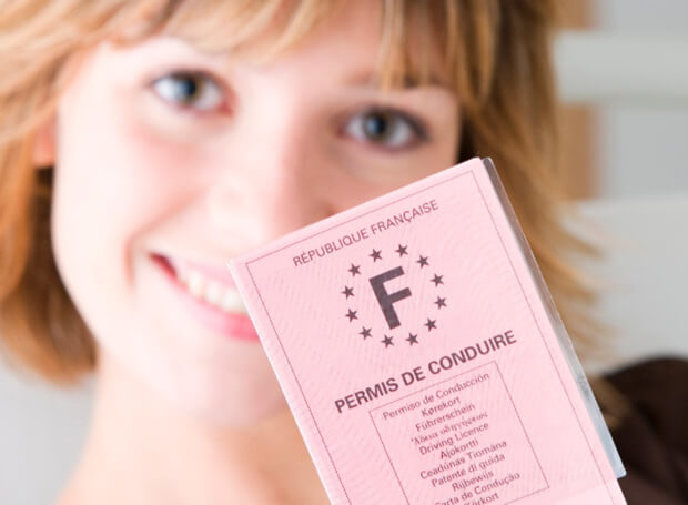 Holders of Foreign Driving Licences in Ireland  What You