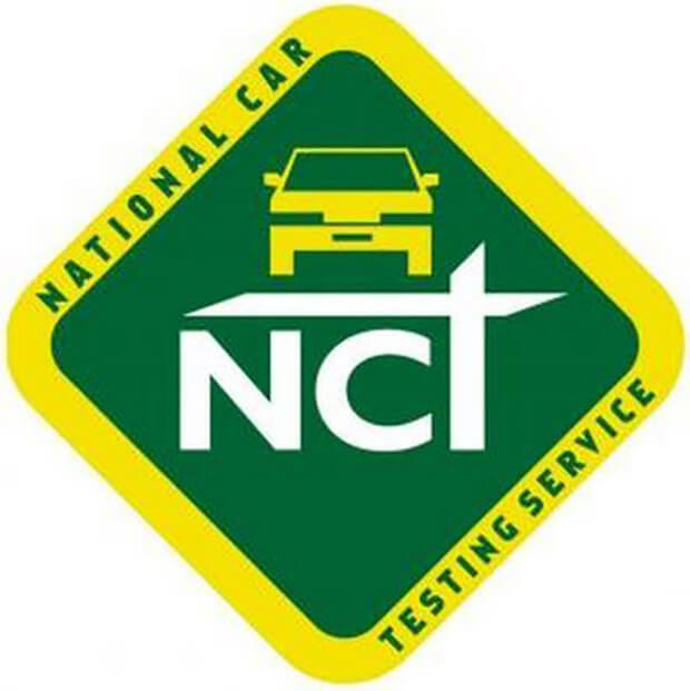 10% of cars assisted by Allianz last year had expired NCTs