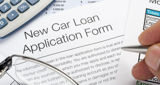 The Competition and Consumer Protection Commission  launches car purchase study into PCP car finance products