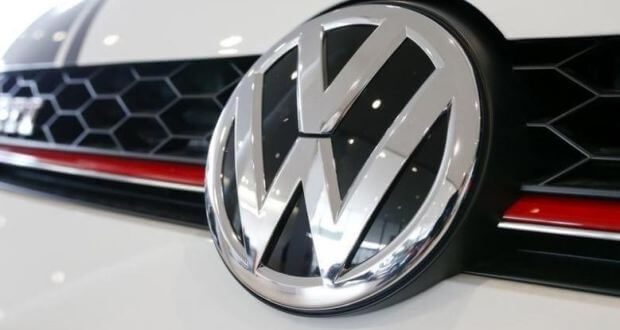 Volkswagen hit with another €2.5bn penalty over diesel emissions scandal