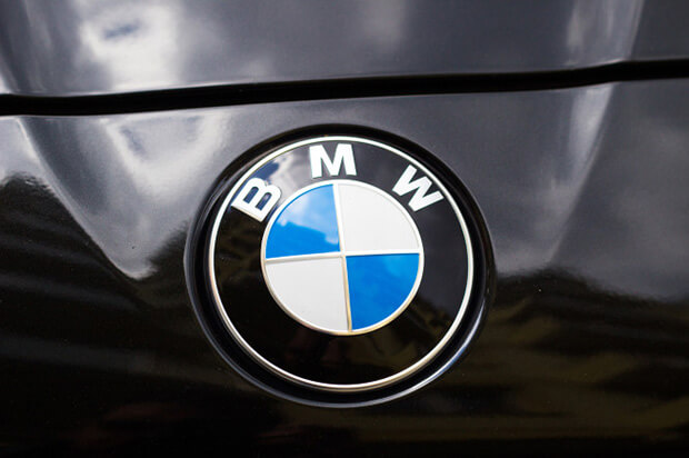 BMW recalls more than 1 million cars over fire risk