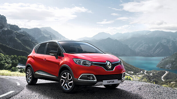 Renault Ireland say used car imports are posing a 'serious threat' to the Irish car market