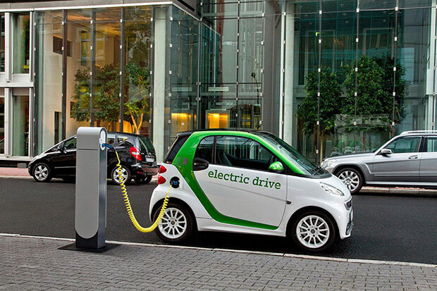 Tips for Electric Car Maintenance