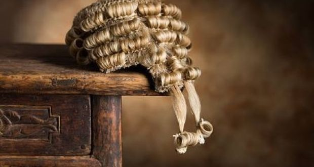 Call for judges to receive training in assessing damages in personal injuries cases