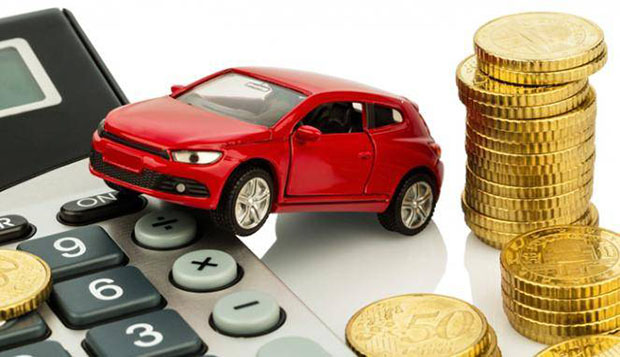 10 ways for reducing your car insurance