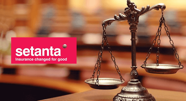 State fund to cover €40m claims bill owed to drivers following Setanta Insurance collapse