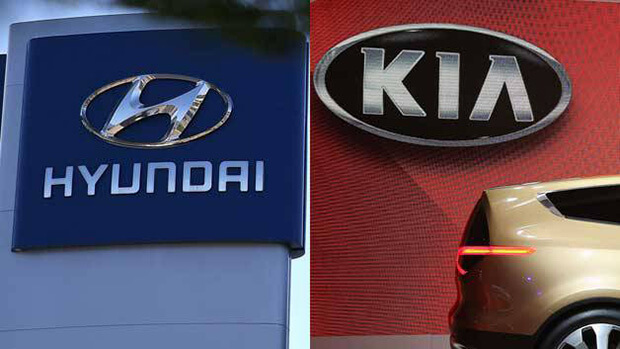 U.S. Investigates 4 deaths as Hyundai-Kia airbags fail to deploy in collisions