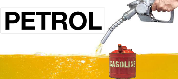 Petrol or Gasoline - What's the difference?
