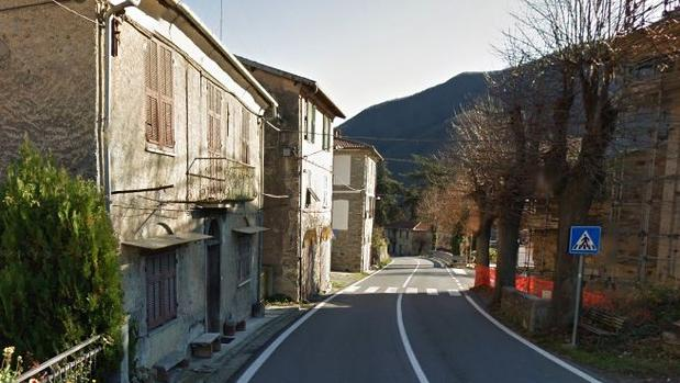 Small Italian village catches 55,000 speedsters in two weeks