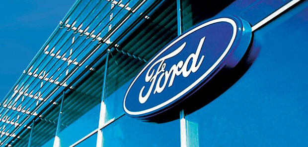 Ford Issues Recall For 1.5M Cars Which Could Just Stop Running Without Warning!