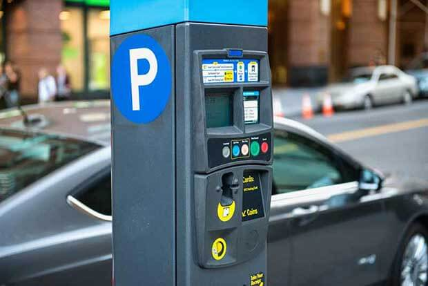 Dublin street parking around hospitals to increase by up to 70 per cent