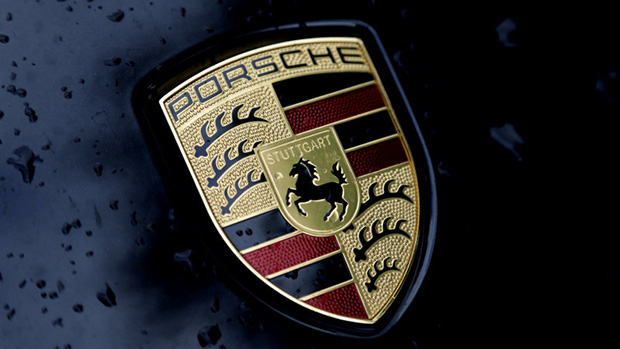 Porsche fined 535 million euros over diesel scandal