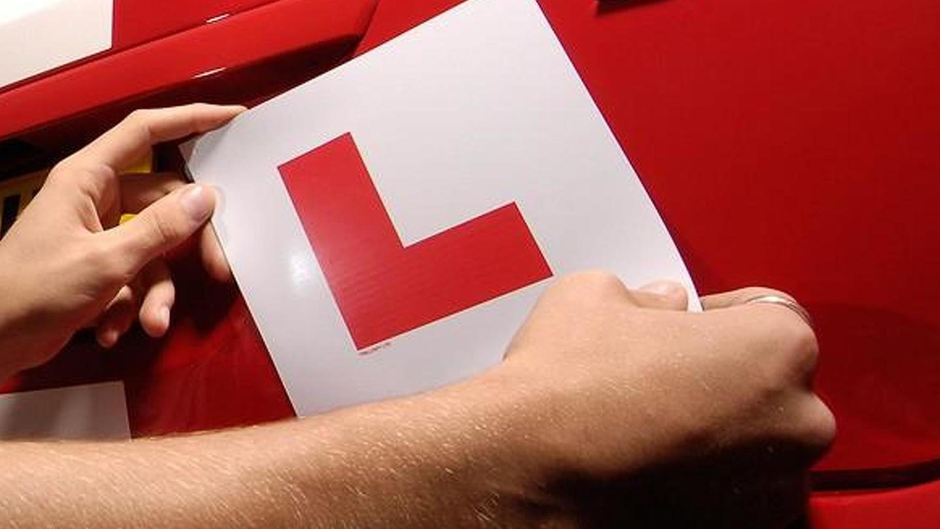 Irelands 'worst driver' fails driving test for 20th time