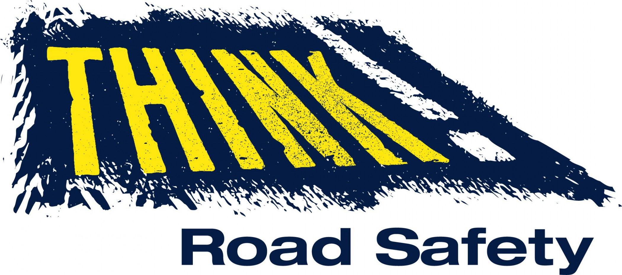 RSA unhappy with lack of Garda road safety plan