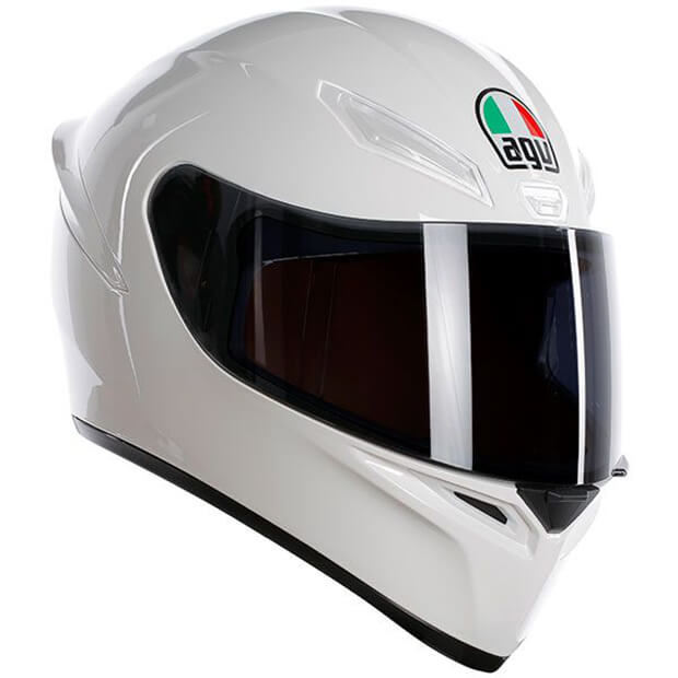 agv Full Face Helmet