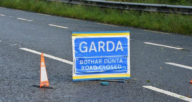 Gardai concerned over increased amount of road deaths