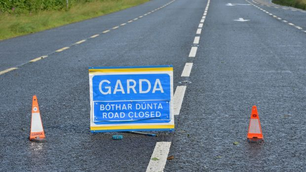 4% increase in the number of people who died on Irish roads in 2019