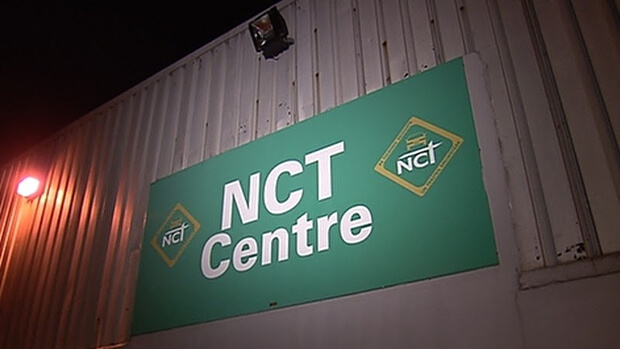 Phased reopening of NCT centres